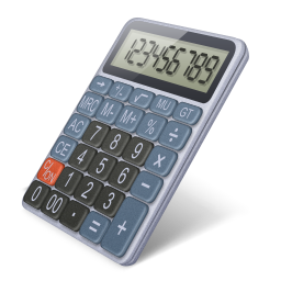 Fee Calculator - Totally Notary and Vehicle Registration Service